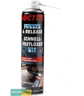 LOCTITE LB 8040 Freeze & Release 400ml