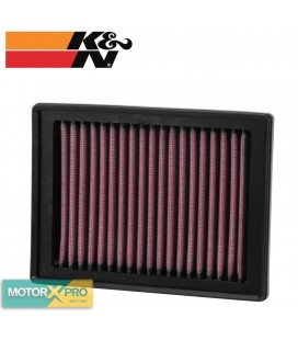 Filtro ar K&N KT-1113