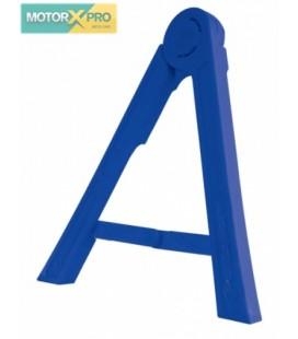 Tripod Polisport Azul