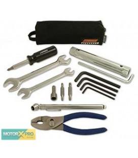 Kit ferramentas Speedkit JAS