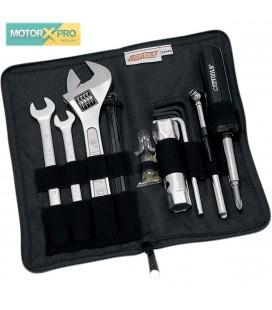 Kit ferramentas EconoKit M2