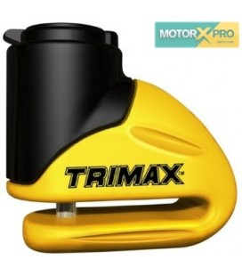 Cadeado disco Trimax 5.5mm