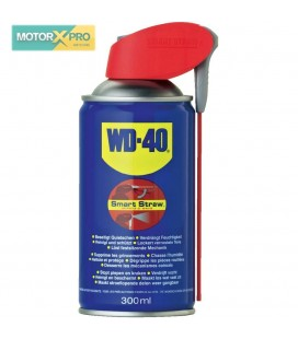 WD-40 Multi use