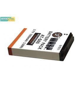 Bateria WASPCAM TACT