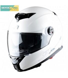 Capacete Astone GT800 Branco
