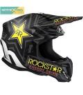 Capacete Airoh Twist Rockstar