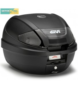 Top Case Givi Tech 30L