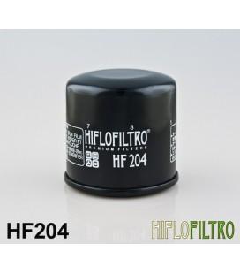 Filtro de Óleo HF204