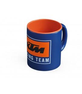 KTM Caneca Team Mug