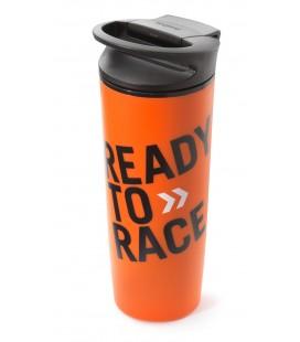KTM Stable Mug
