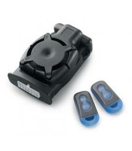 Alarm system KTM