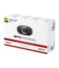 SENA SF Series Bluetooth® Communication System SF2-02