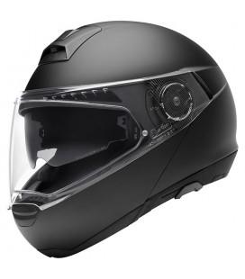 Capacete Schuberth C4 Pro black