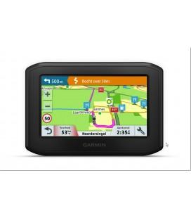 GPS Garmin Zumo 346 LMT-S