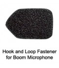 SF Series Bluetooth® Communication System SF2-02