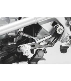 Gear Lever SW-MOTECH BMW R1200 LC GS/ADV (2012 +), R1250 GS/ADV (2018 +)