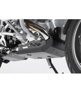 Engine Guard SW-MOTECH BMW R1200 LC GS/ADV (2012 +), Rallye