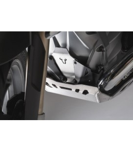 Extension for engine guard SW-MOTECH BMW R1200  GS/ADV (2013 +), R1250 (2018+)