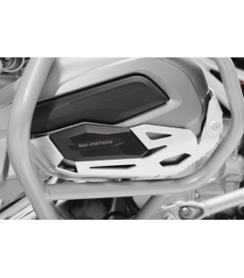 Cylinder guard SW-MOTECH BMW R1200  GS/ADV (2013 +)