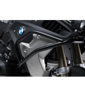 Upper crash bar SW-MOTECH BMW R1200 GS LC/Rallye (2016 +), R1250 GS (2018+)
