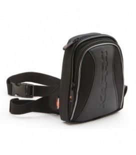 Bolsa de Perna/Cintura