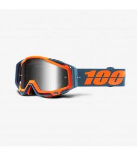 Óculos 100% Racecraft Kilroy Espelhados