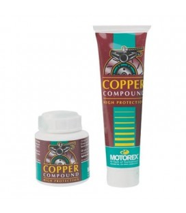 Motorex Copper Compound
