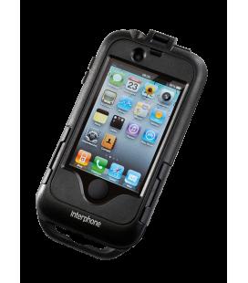 Interphone Smiphone5
