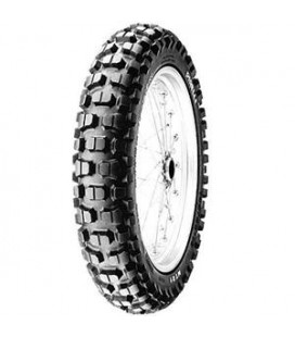 Pirelli MT-21 140/80-18 Rallycross