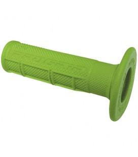 Punhos Progrip 794 Verde