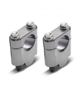 Zeta - Aumento 30mm para guiador 28.6mm