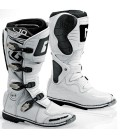 Botas MX / Enduro