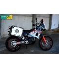 690 LC4 SMC/Enduro