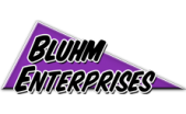 Bluhm Enterprises