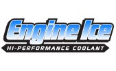Engine Ice