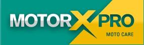 Motorxpro - Moto Care